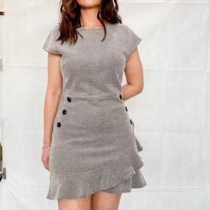Work wear dress